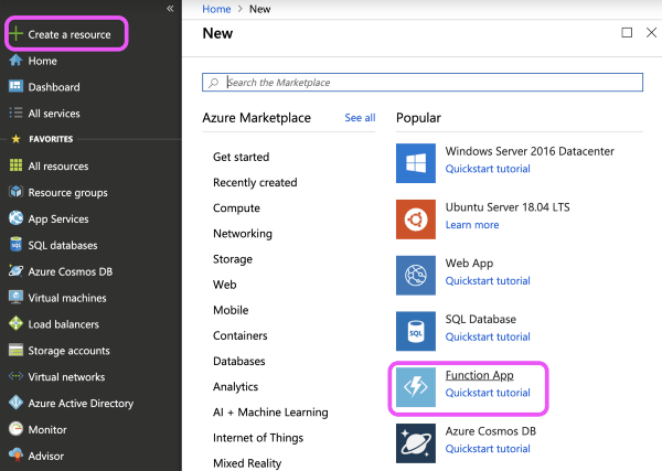Building a DIY ADHD Medication Reminder with Azure Functions