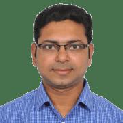 shivashankarror profile