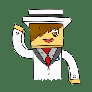 titivermeesch profile