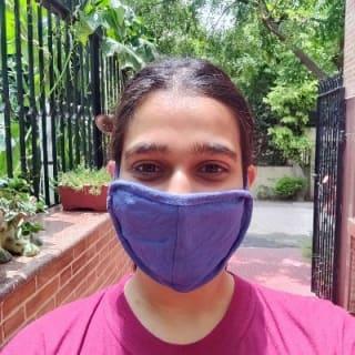 Shradha Singh profile picture