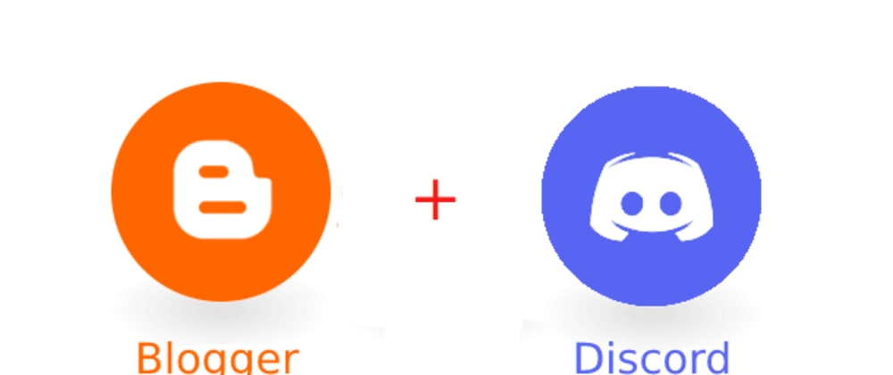 Cover image for Discord Blogger Integration Using Python