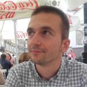 tnurkiewicz profile