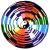 cybertaoflow profile image