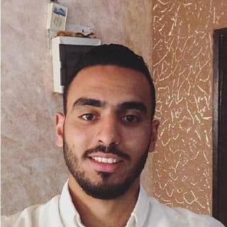 mustafa-alfar profile picture