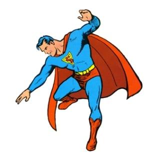 Bret Williams profile picture