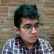 zorexsalvo profile