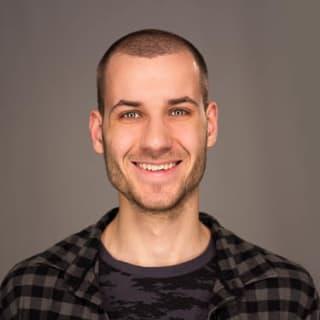 Boris Joskic profile picture