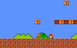 free_download_super_mario_bro_game