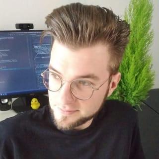 Nikita Tchayka profile picture