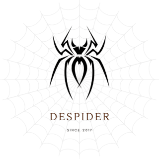 despider profile
