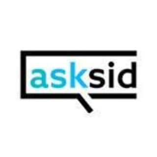 AskSid AI profile picture