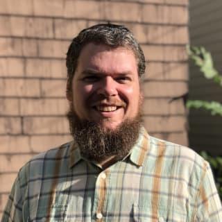 Jeffrey Horn profile picture