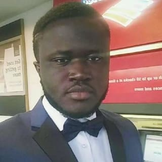 Charles Anim profile picture
