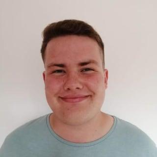 Matthew Honour profile picture