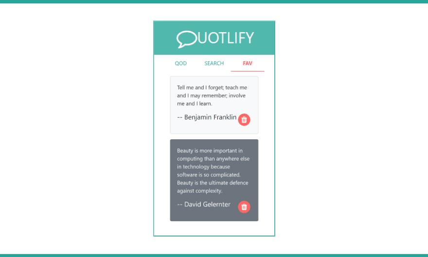 quotlify-screenshot-3