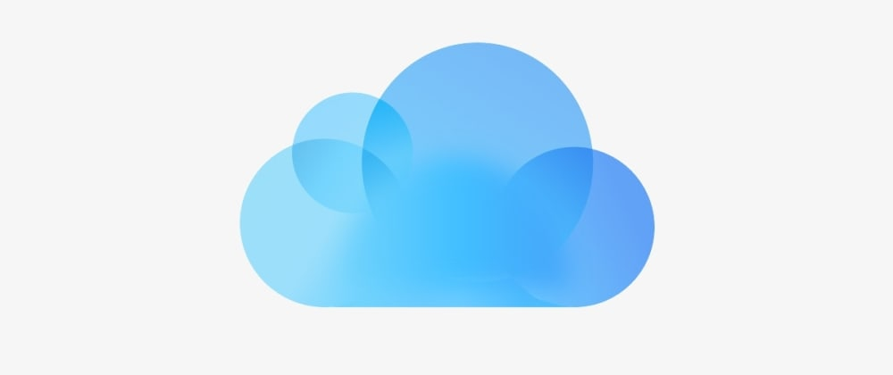 Cover image for Minimalistic way to create cloud image from ISO with QEMU