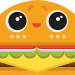 swimburger image