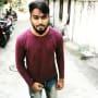 ashok profile