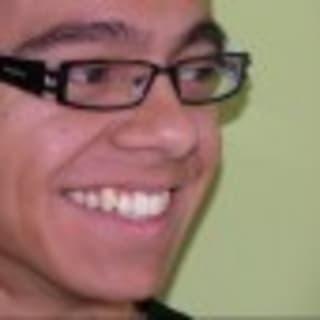 Jorge Colon profile picture