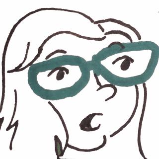 Tisha Mentnech profile picture