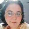 memitaru profile image