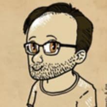 dmerejkowsky profile