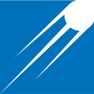 Cuelogic Technologies profile picture