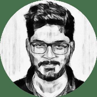 Utkarsh Kumar Raut profile picture