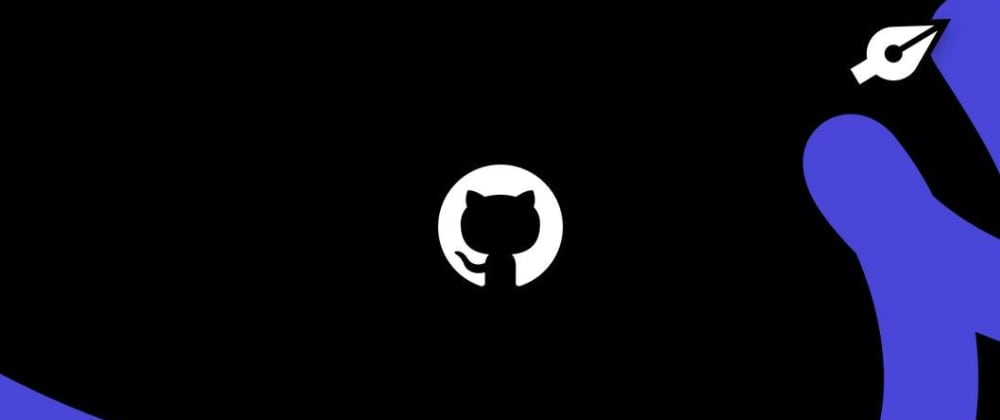 Cover image for Github CLI - All in one tool