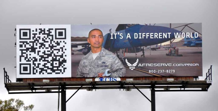 Air-Force-Reserve-San-Diego