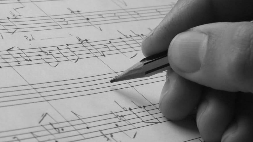 Craft 3 Cms Composer