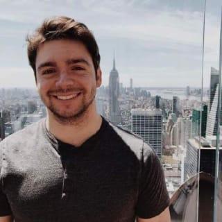 Michael Womack profile picture