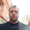 adavidoaiei profile image