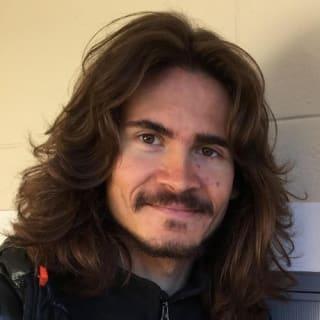 DanSkeel profile picture