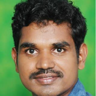 ekanna profile picture