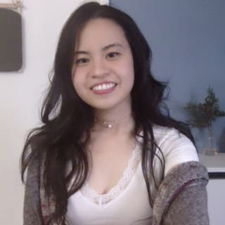 Ngan Kim Khong profile picture