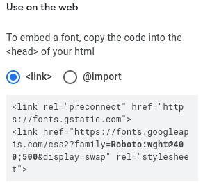 Screenshot_2021-01-09 Google Fonts.png