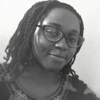 Vanessa Osuka profile picture