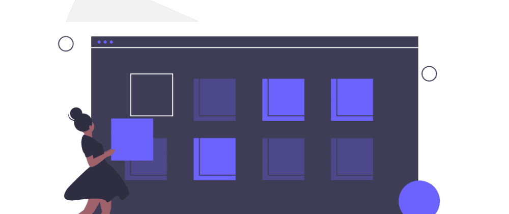 Cover image for How to create a custom sort order in javascript