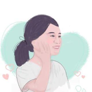alabulei1 profile picture