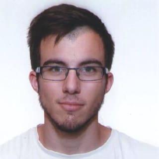 Nándor Holozsnyák profile picture