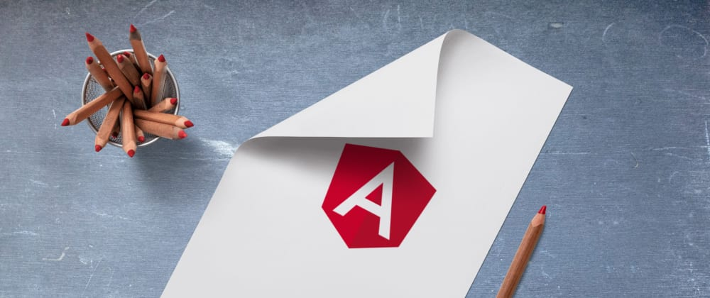 Cover image for Angular Material Pagination Datasource