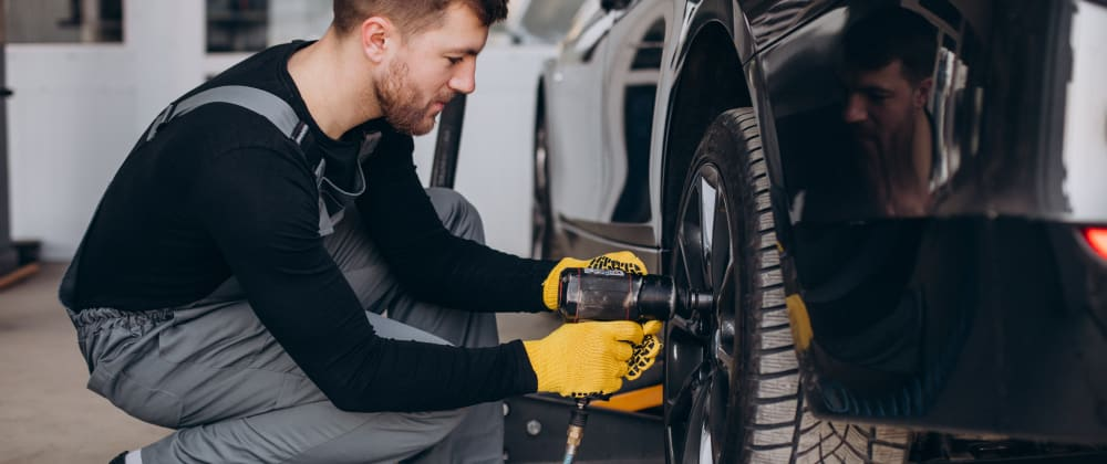 Cover image for Top 7 Benefits of Using a Mobile Car Mechanic