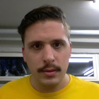 David Gil de Gómez profile picture