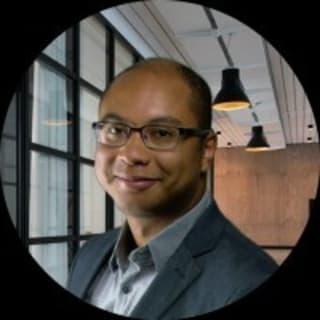 Gleisser profile picture