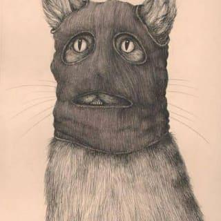 Rigoberto Canseco profile picture