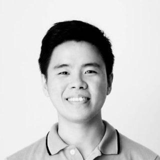 RR Joson profile picture