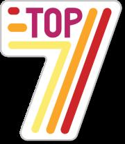 Top 7