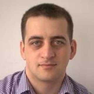 apollo2030 profile