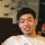 ngo275 profile image